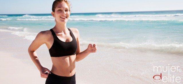 Foto Diez beneficios de andar