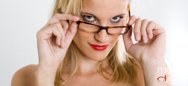 Foto Cuidar tus ojos es muy importante