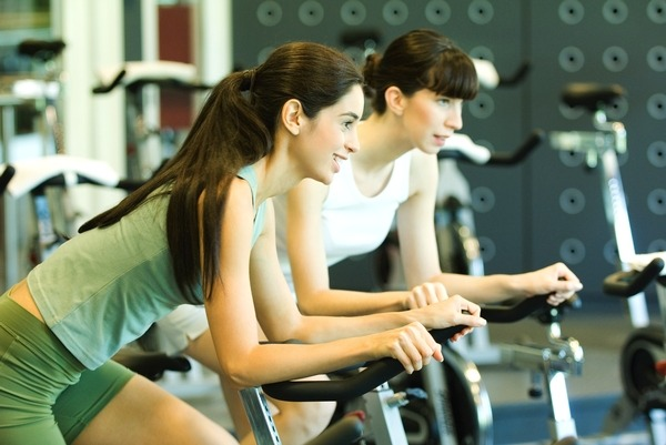 Foto El ejercicio aeróbico, mejor para adelgazar que el entrenamiento muscular