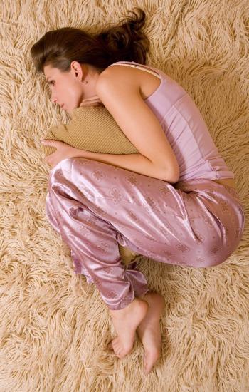 Foto Cómo aliviar los síntomas de la fibromialgia