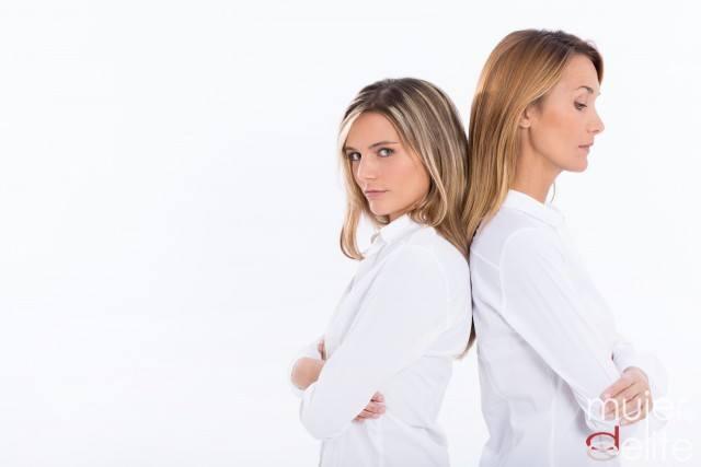 Foto La caída del cabello afecta más a las mujeres con cáncer que a los hombres