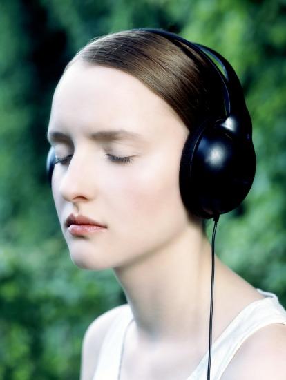 Foto Defiende a tus oídos del exceso de ruido