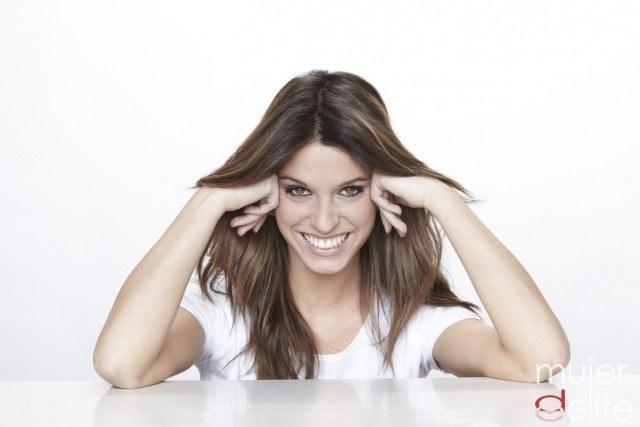 Foto El cuidado dental es fundamental en la bulimia y la anorexia