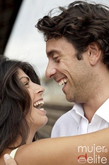 Foto Encontrar pareja es cada día más fácil con el Speed Dating