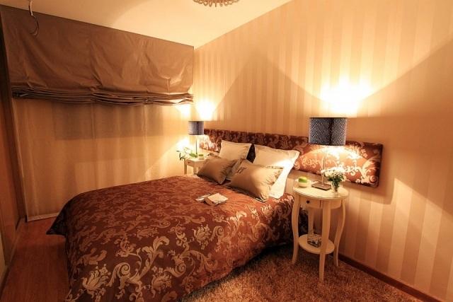 Foto Habitación del Hotel Real Valle Ezcaray en Valdezcaray, La Rioja