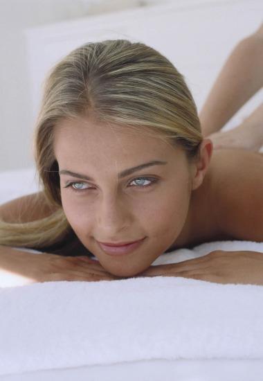 Foto La homeopatía es capaz de mejorar y curar múltiples dolencias