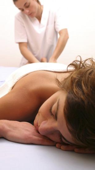 Foto Beneficios de la ozonoterapia