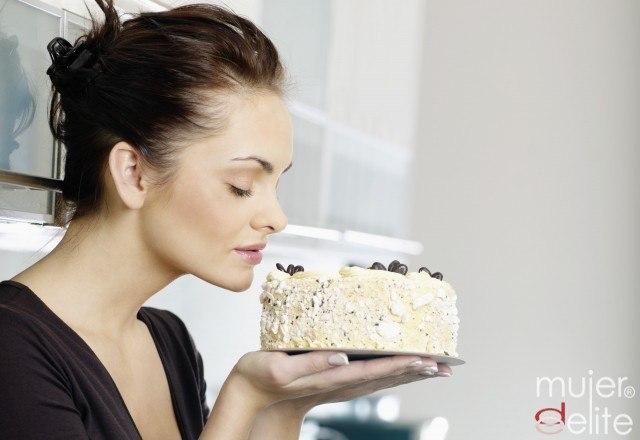 Foto Pasteles y tartas perfectos