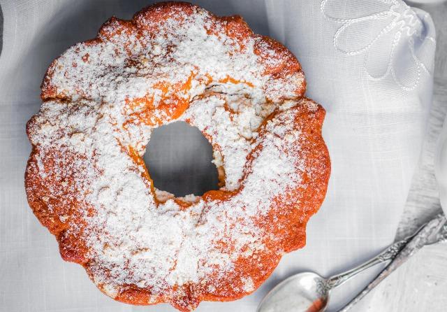 Foto Tipos de azúcar y elaboración del almíbar