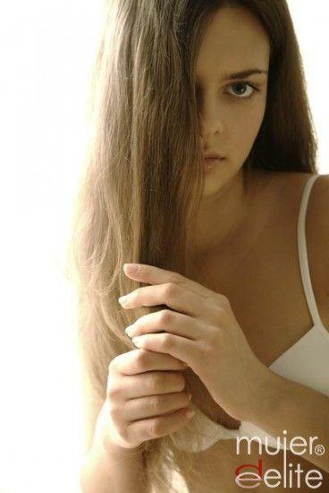 Foto Los anticonceptivos y el hipertiroidismo e hipotiroidismo, factores que afectan a la caída del cabello
