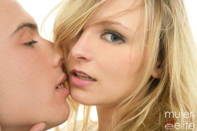 Foto Cómo aumentar el deseo sexual con ayudas naturales