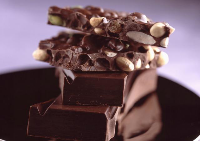 Foto Los beneficios del magnesio en la salud