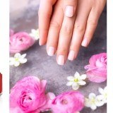 Colores de esmaltes de u�as para la primavera 2013