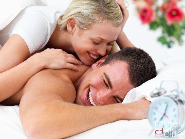 Foto Despierta a tu pareja con un desayuno romántico