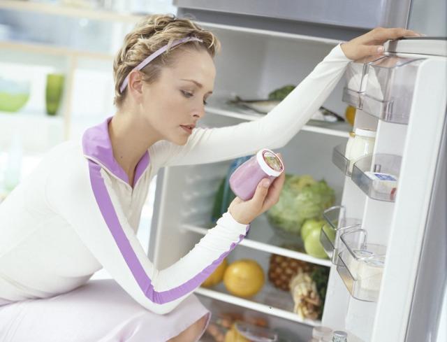 Foto Los alimentos a consumir y a evitar en el colon irritable