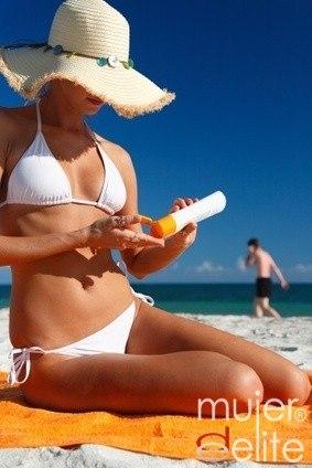 Foto Cómo prevenir el cáncer de piel