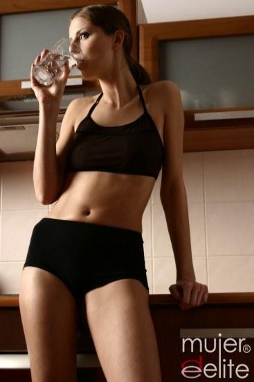 Foto Dieta sana para un cuerpo perfecto