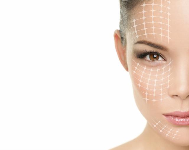 Foto Consejos básicos contra el acné en primavera