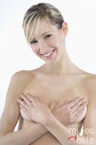 Foto La polémica de los implantes PIP desató la inseguridad en muchas mujeres