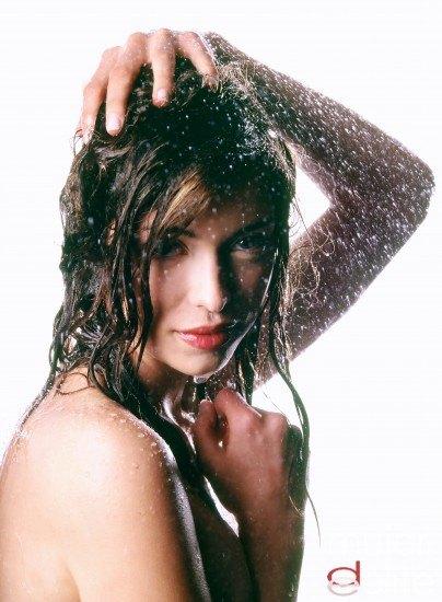 Foto Consejos y cuidados para combatir el exceso de grasa en el cabello