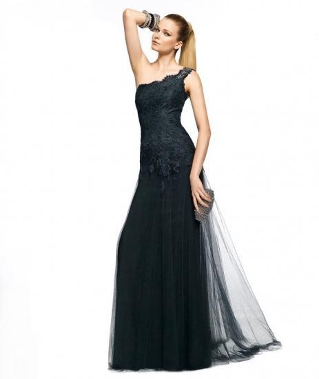 Looks para una boda de noche | MujerdeElite