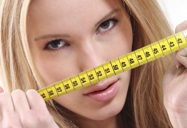Foto Consejos para adelgazar con salud y sin efecto rebote