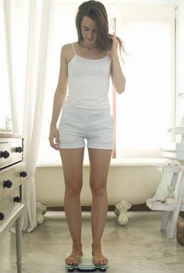 Foto La pérdida de peso progresiva, clave para evitar el efecto rebote
