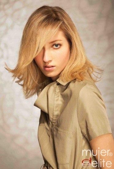 Foto Consejos para presumir de pelo este verano