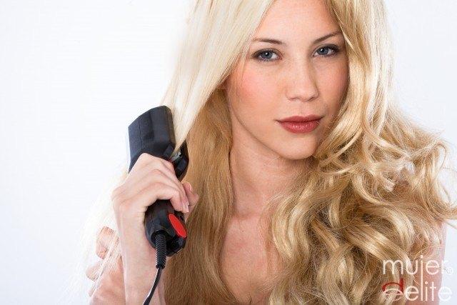 Foto Consejos para evitar daños en el cabello en verano