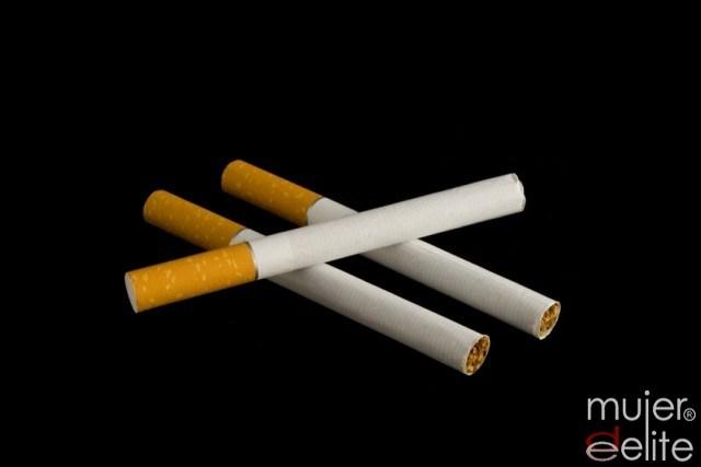 Foto Día Mundial contra el Tabaco: dejar de fumar mejorará tu salud