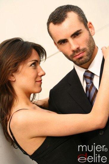 Foto Amor en la oficina: consejos para que salga bien