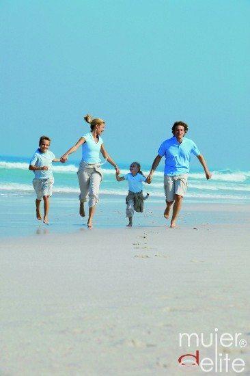Foto Aumentar la familia es más fácil con el método de reproducción asistida adecuado
