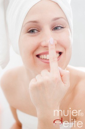 Foto Embellece tu nariz sin cirugía con Rinosculpture