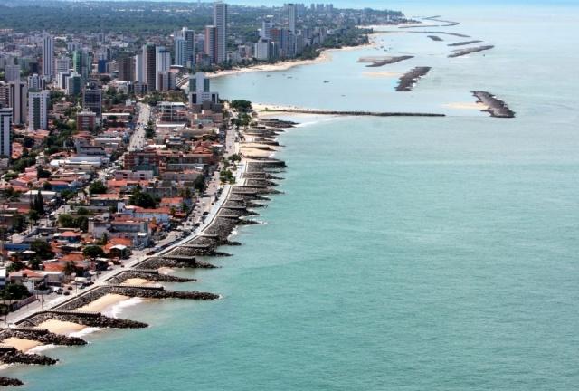 Foto Olinda, tu destino vacacional para aprender y practicar portugués