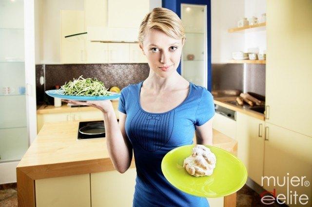 Foto Dieta recomendada y últimos avances en el tratamiento de la diabetes