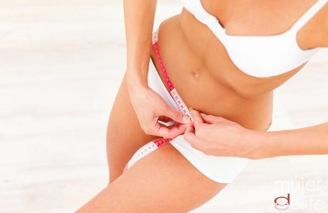 Foto Cómo adelgazar eliminando 6 alimentos de la dieta