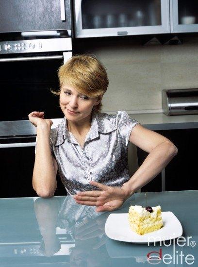 Foto El gluten, un alimento a evitar para adelgazar