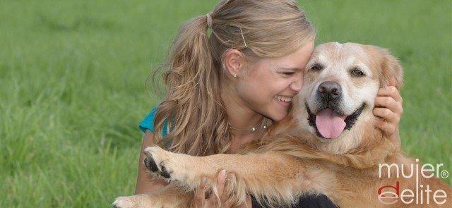 Foto Disfruta junto a tu mascota de la vacaciones de verano