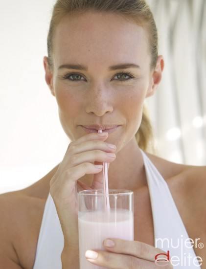 Foto Bebidas de verano, evita las que más engordan