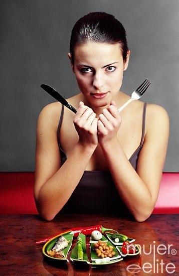 Foto Adelgazar con dietas milagro puede ser muy peligroso