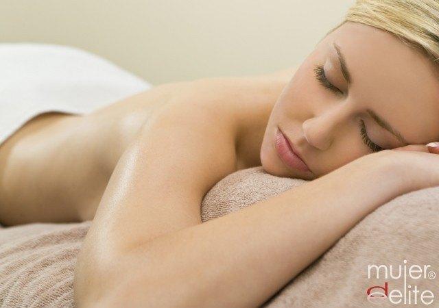 Foto Ocho horas de sueño diarias, el mejor truco de belleza