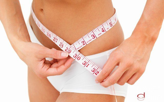 Foto 10 consejos sencillos y eficaces para reconducir tu alimentación sin pasar hambre