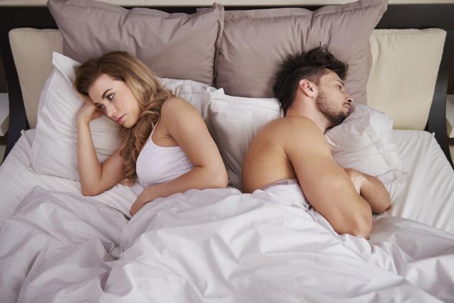 Foto Consejos básicos para fortalecer la relación de la pareja durante el verano