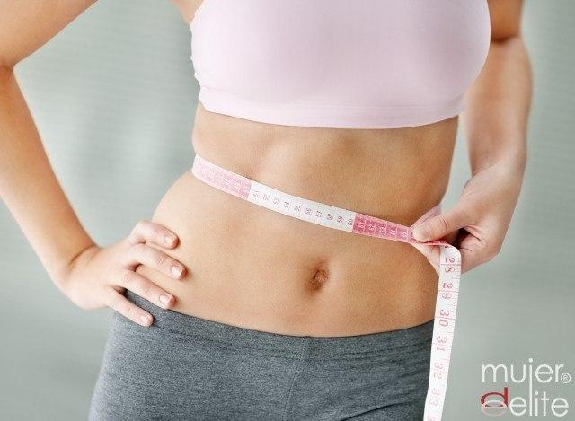 Foto Los mejores ejercicios para acelerar tu metabolismo
