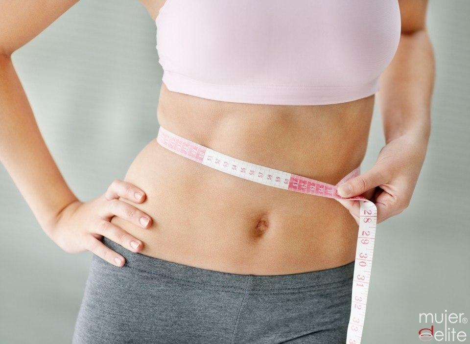 Aprender más sobre regulacion hormonal del metabolismo