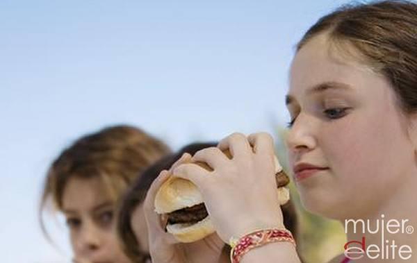 Foto Consejos para la salud dental de los niños