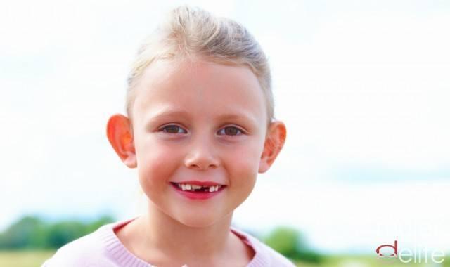 Foto Consejos sencillos y eficaces para que los niños cuiden su boca