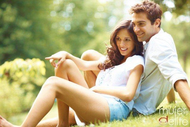 Foto Volver a confiar en el amor después de una dolorosa ruptura, es posible
