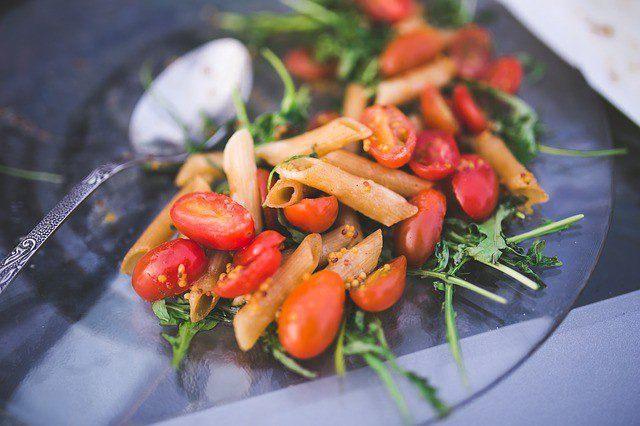 Foto Prueba nuevos sabores en la cocina para adelgazar sin dietas