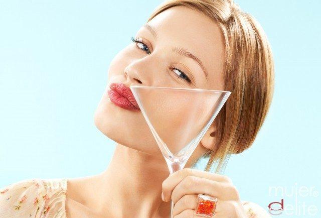 Foto Renueva tu piel gracias al ácido glicólico